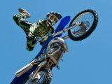 Versicherungsoptionen für Ihr Motorrad