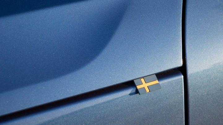 Dies ist das meistverkaufte Auto des Jahres 2021 (bisher) in den Niederlanden